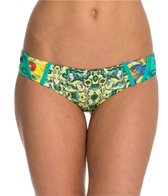 Maaji Mighty Bolero Signature Bikini Bottom