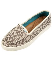 Reef Women's Salty Island Slip On