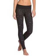O'Neill 365 Refresh Legging