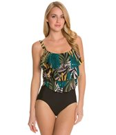 Penbrooke Raindance Triple Tier Mio One Piece