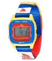 Freestyle Shark Leash Watch