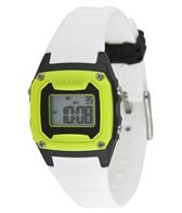 Freestyle Shark Classic Mini Watch