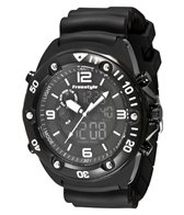 Freestyle Precision 2.0 Watch (Black)