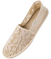 Soludos Women's Original Lace