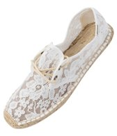Soludos Women's Lace Derby