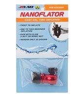 XLab Nanoflator CO2 Inflator
