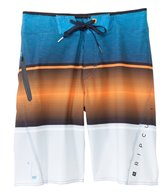 Rip Curl Men's Mirage Diffraction Boardshort