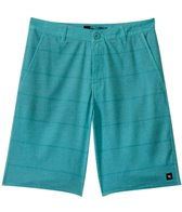 Rip Curl Men's Mirage Double Down Hybrid Boardwalk