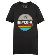 Rip Curl Men's Winky Pop L/S Tee