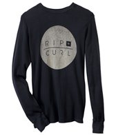 Rip Curl Men's Estate L/S Thermal