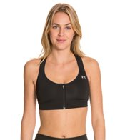 Under Armour Women's Protegee D Sports Bra