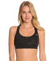 Under Armour Women's Running Bra Protegee E