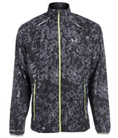 Under Armour Men's Storm Launch Running Jacket