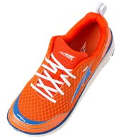 Altra Men's Instinct 3 Running Shoes