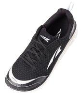 Altra Men's Instinct 3 Running Shoes