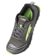 Altra Men's Superior 2 Trail Running Shoes