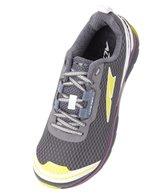 Altra Women's Lone Peak 2.0 Trail Running Shoes