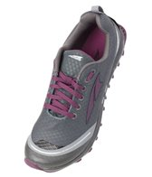 Altra Women's Superior 2 Trail Running Shoes
