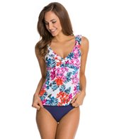South Point Fiorella Penelopy Tankin Bikini Top