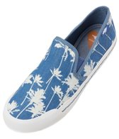 Rocket Dog Scoop Slip On