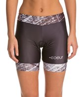Coeur Women's Cycling Shorts