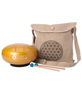 Sacred Space Chakra Drum