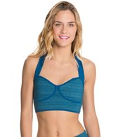 Beyond Yoga Baby Doll Bralet