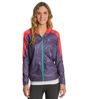 Salomon Women's Fast Wing Running Hoodie