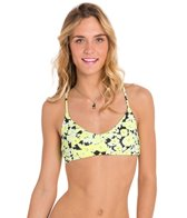 Volcom Pretty Wild Crop Top