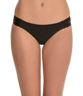 Volcom Simply Solid Bottom