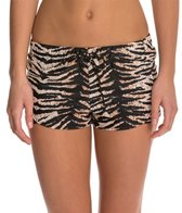 Volcom Concrete Jungle 2 Boardshort
