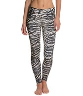 Volcom Concrete Jungle Surf Legging