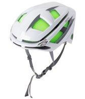 Smith Optics Overtake Cycling Helmet