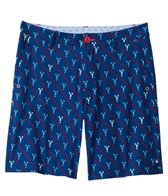 Sperry Top-Sider Men's Cape Critters 19 Watershort