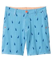 Sperry Top-Sider Men's Juice Bar 19 Watershort