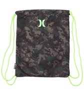 Hurley Men's Honor Roll Sack