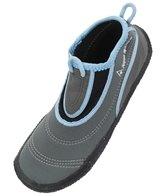 Aqua Sphere Women's Beachwalker XP Water Shoe