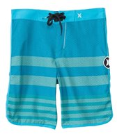 Hurley Men's Phantom Warp 4 Boardshort