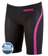Arena Powerskin Carbon Flex Limited Edition Jammer Tech Suit