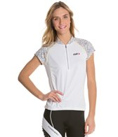 Louis Garneau Women's Astoria 2 Jersey