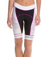 Louis Garneau Women's Equipe Motion Shorts