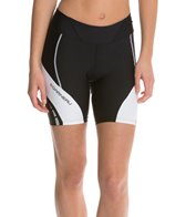 Louis Garneau Women's Neo Power Motion 7 Shorts