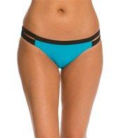 Volcom Beachblock Bikini Bottom