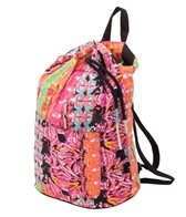 Volcom Jamon Jamon Backpack