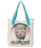 Volcom Tote It Around Bag