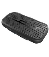 Sol Republic Deck Ultra Bluetooth Speaker