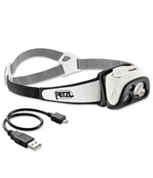 Petzl Tikka RXP Plus Headlamp
