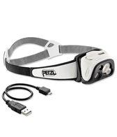 Petzl Tikka RXP Plus Headlamp