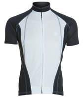 Canari Men's Jorah Cycling Jersey