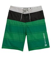Billabong Boys' Flip PCX Boardshorts (8yrs-14yrs+)